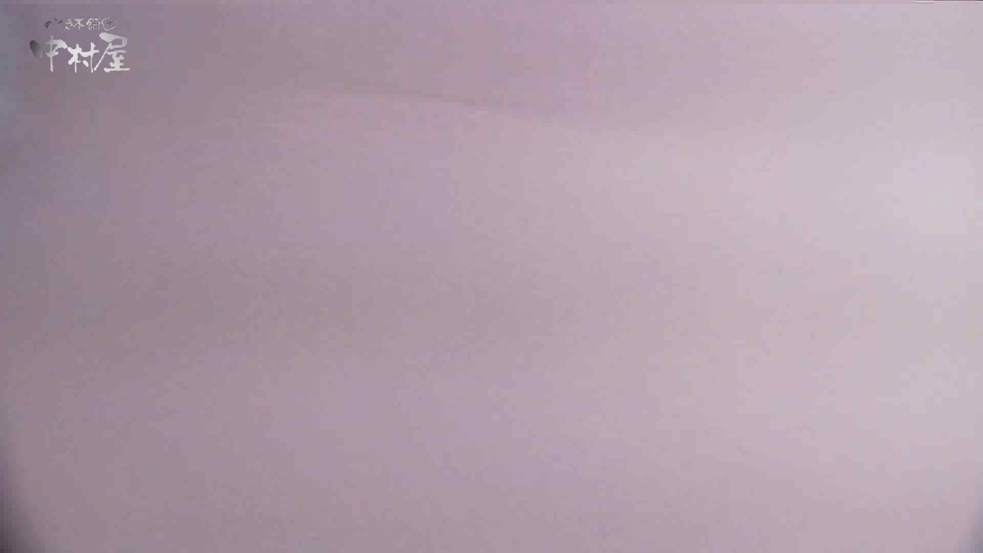 洗面所突入レポート!!vol.16 洗面所 オマンコ動画キャプチャ 60枚 5