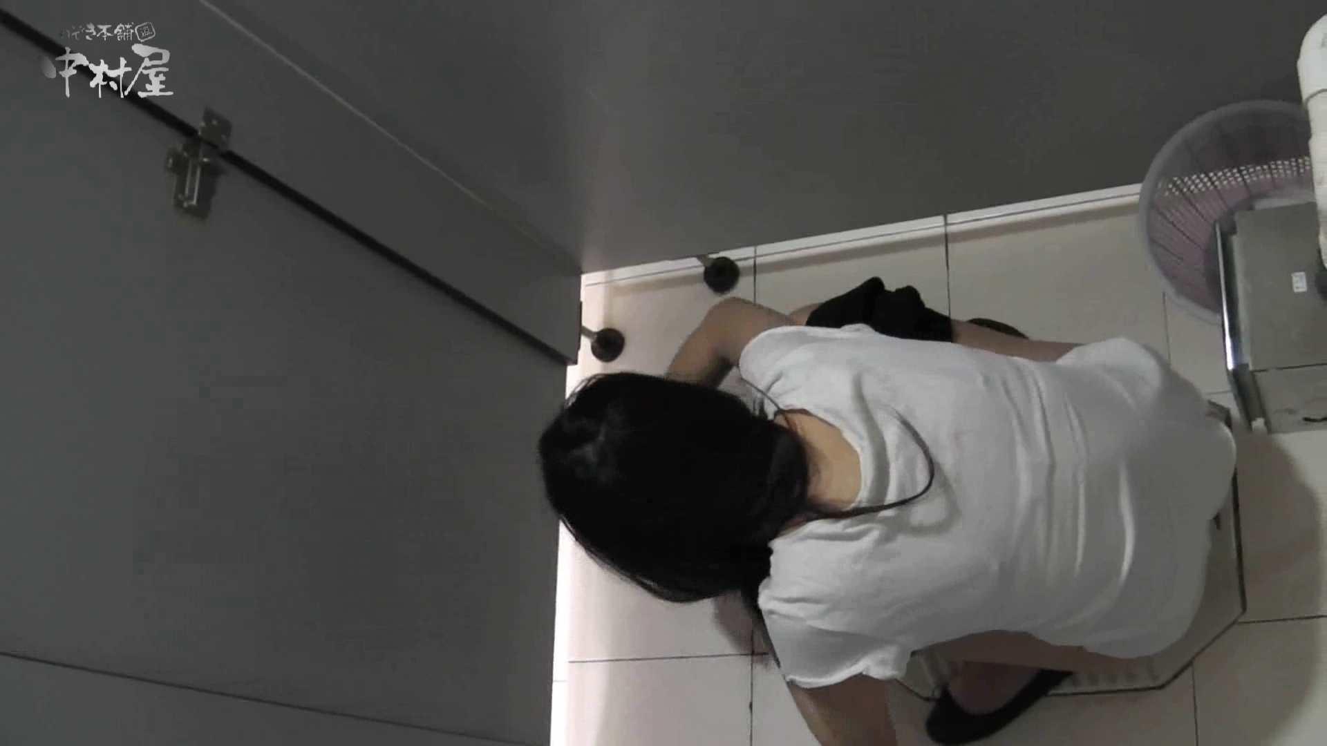 洗面所突入レポート!!vol.22 綺麗なOLたち 隠し撮りオマンコ動画紹介 96枚 22