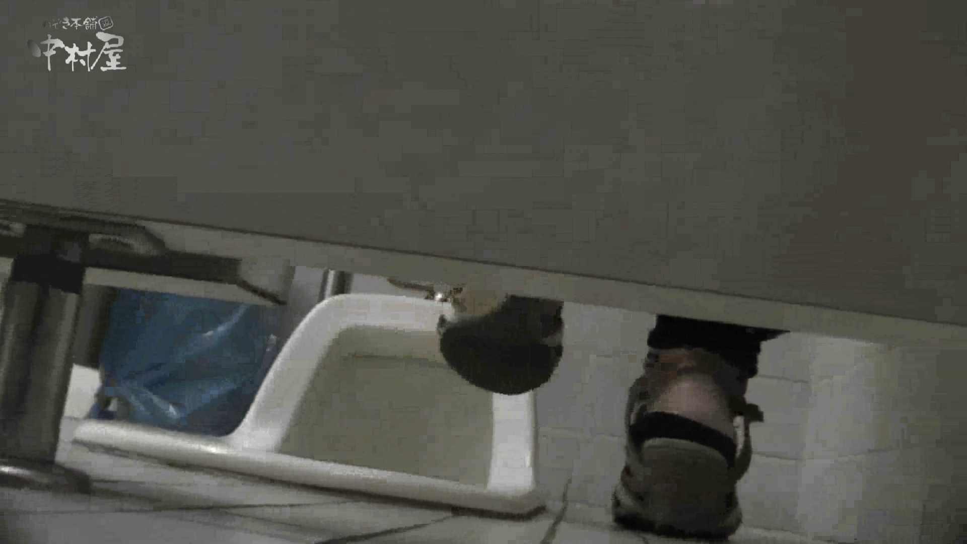 洗面所突入レポート!!vol.22 綺麗なOLたち 隠し撮りオマンコ動画紹介 96枚 62