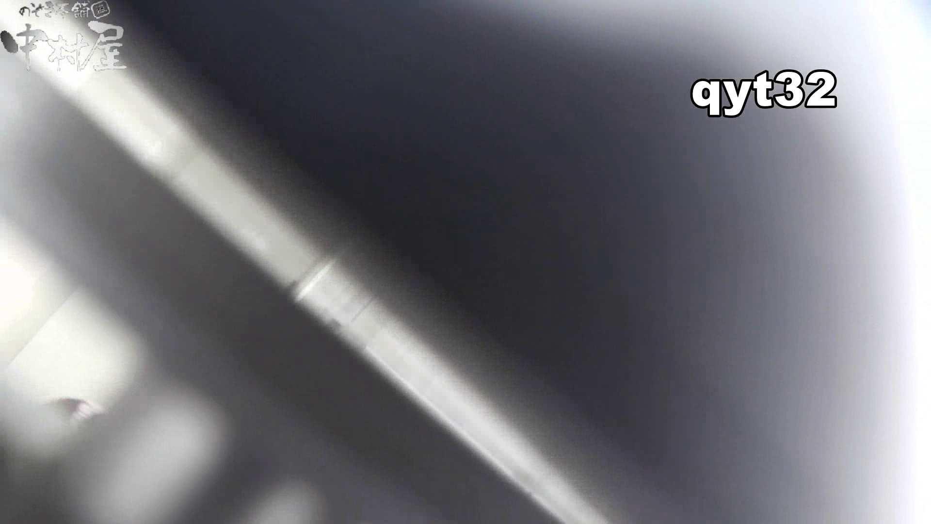お銀さんの「洗面所突入レポート!!」】お銀さんの「洗面所突入レポート!!」 vol.32 執念 綺麗なOLたち | 洗面所  104枚 103