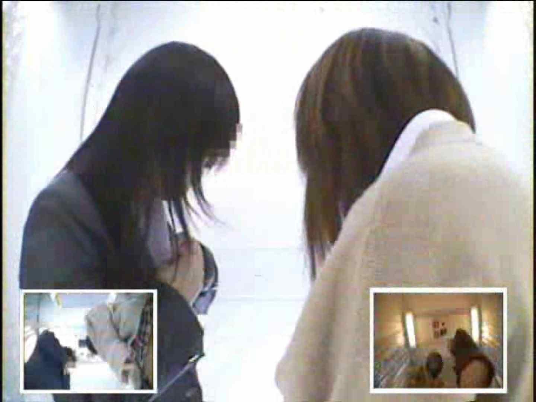 閉店さよなら 制服女子プリクラ隠し撮り Vol.09 日焼け おまんこ動画流出 63枚 31