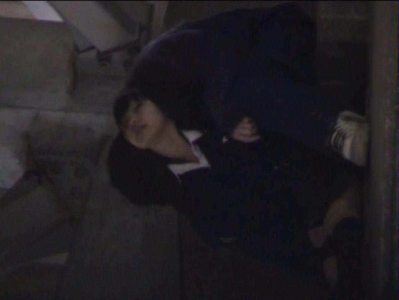 青春!制服カップルの思い出 Vol.01 カップル ワレメ動画紹介 107枚 10