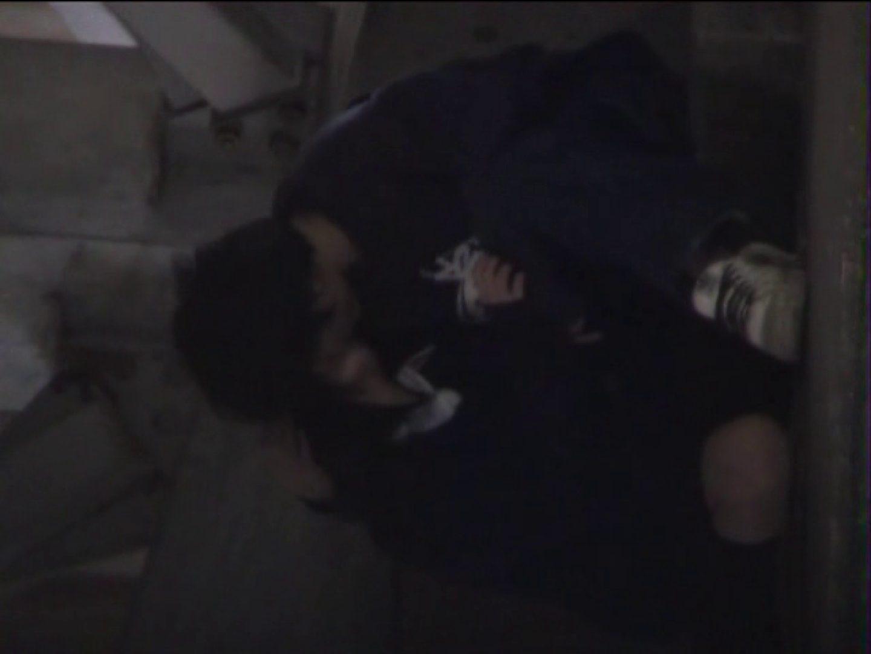 青春!制服カップルの思い出 Vol.01 おまんこ特別編 セックス無修正動画無料 107枚 13
