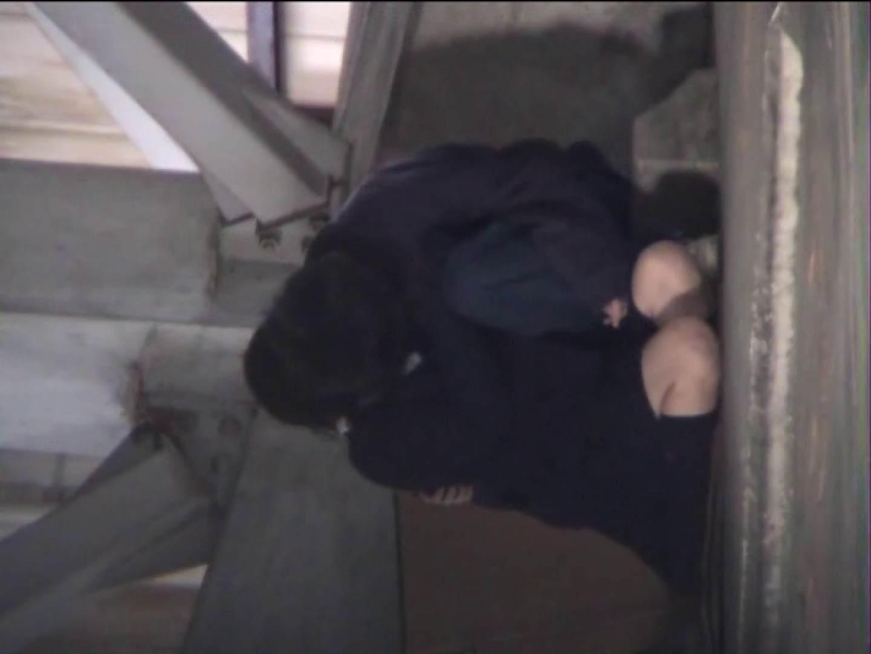 青春!制服カップルの思い出 Vol.01 おまんこ特別編 セックス無修正動画無料 107枚 34