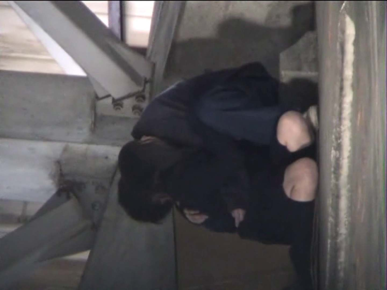 青春!制服カップルの思い出 Vol.01 超エロ制服  107枚 42