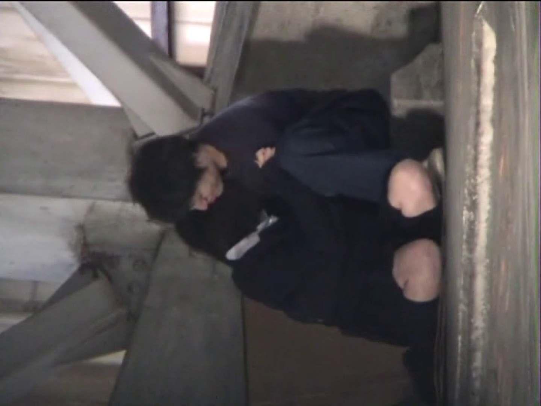 青春!制服カップルの思い出 Vol.01 カップル ワレメ動画紹介 107枚 45