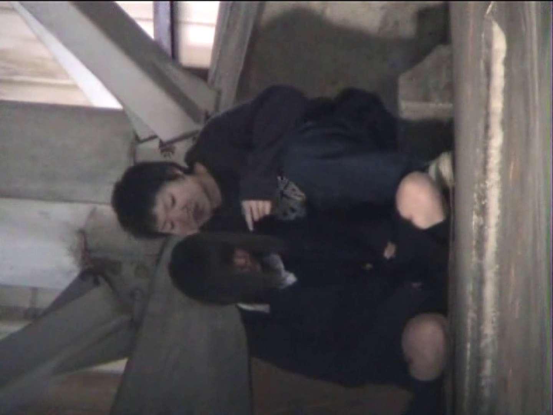 青春!制服カップルの思い出 Vol.01 おまんこ特別編 セックス無修正動画無料 107枚 55