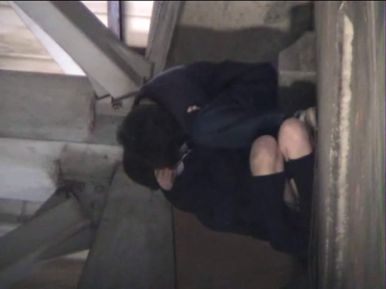 青春!制服カップルの思い出 Vol.01 手マン 性交動画流出 107枚 60