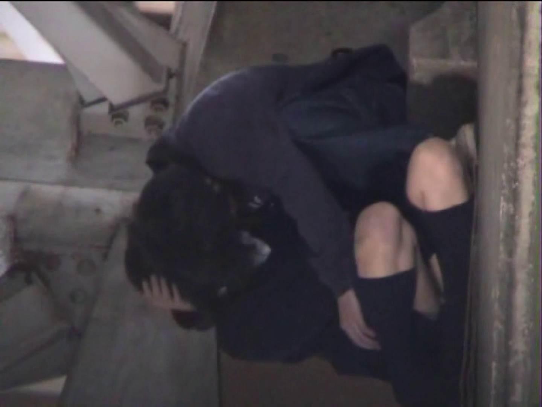 青春!制服カップルの思い出 Vol.01 おまんこ特別編 セックス無修正動画無料 107枚 69