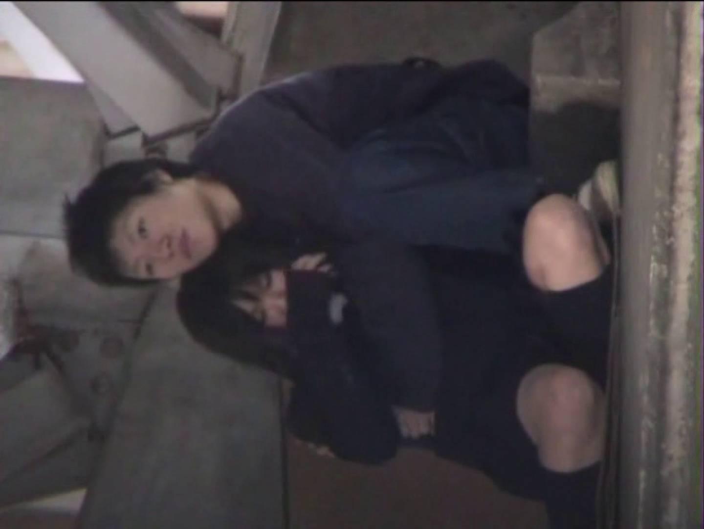 青春!制服カップルの思い出 Vol.01 カップル ワレメ動画紹介 107枚 73