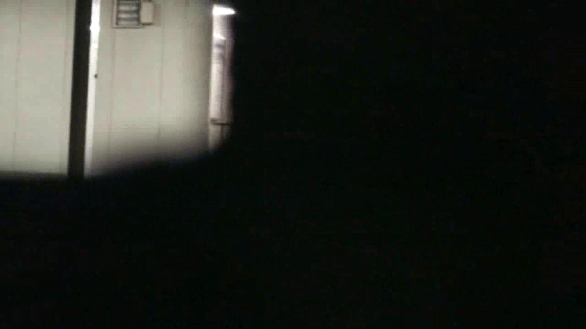 青春!制服カップルの思い出 Vol.04 超エロ制服 AV動画キャプチャ 56枚 18