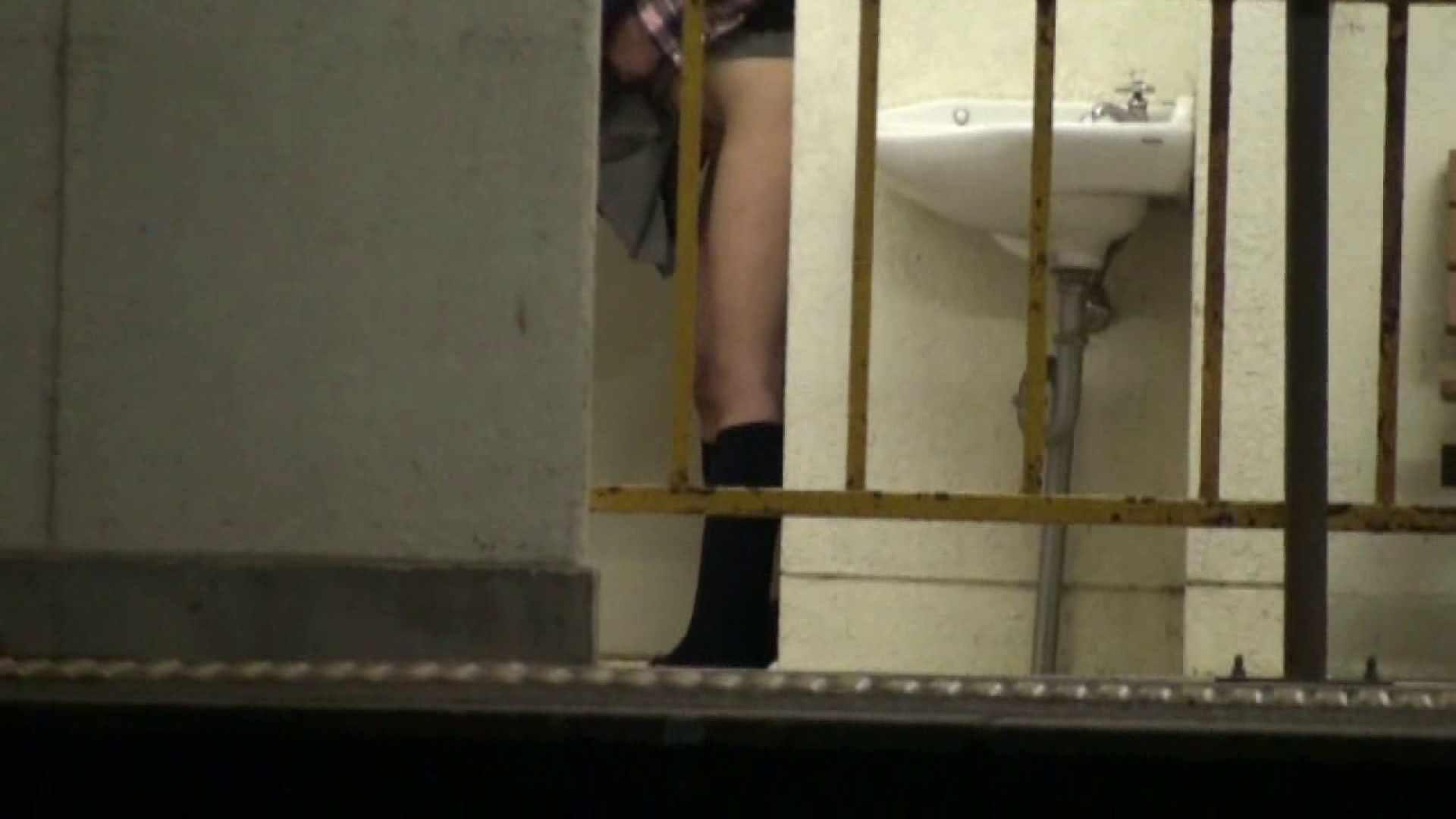 青春!制服カップルの思い出 Vol.04 フェラ おまんこ無修正動画無料 56枚 52