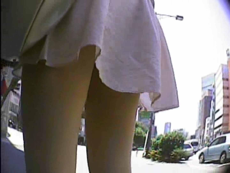東京パンチラ女子 Vol.04 パンチラ SEX無修正画像 72枚 33