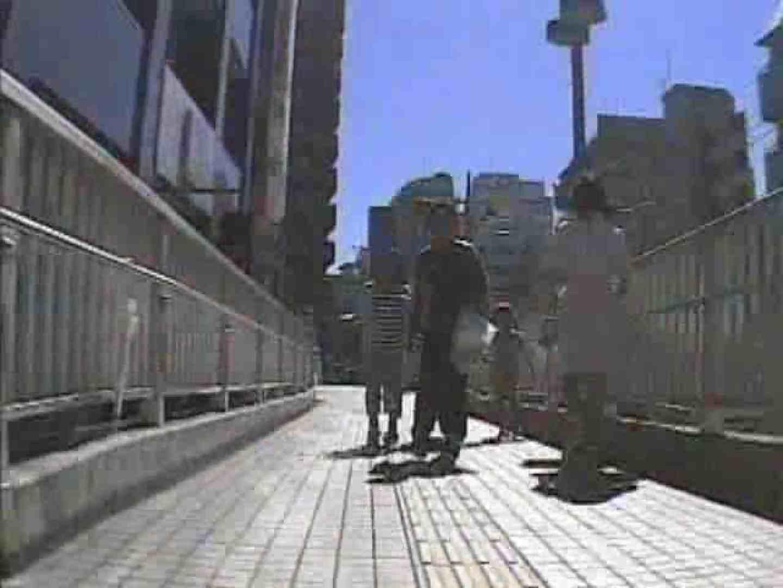 東京パンチラ女子 Vol.04 チラ AV動画キャプチャ 72枚 68