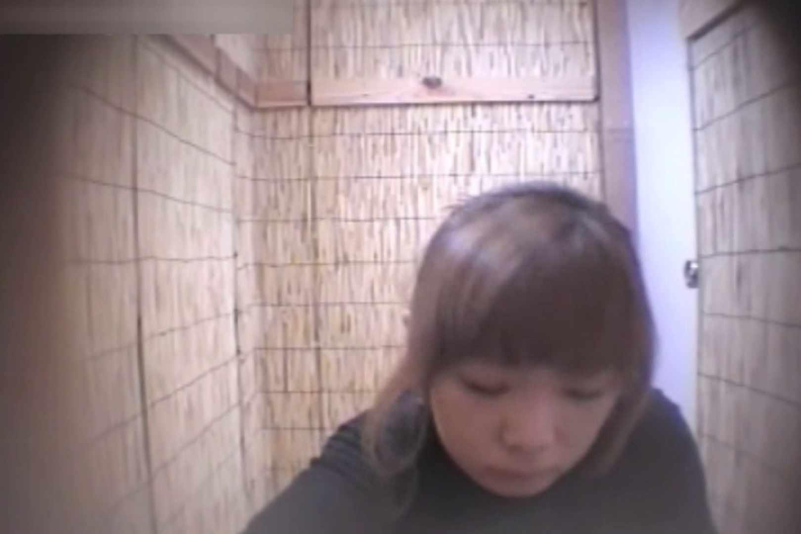 Summer beaches!Toilet peeping!Vol.15 洗面所 オマンコ動画キャプチャ 91枚 10