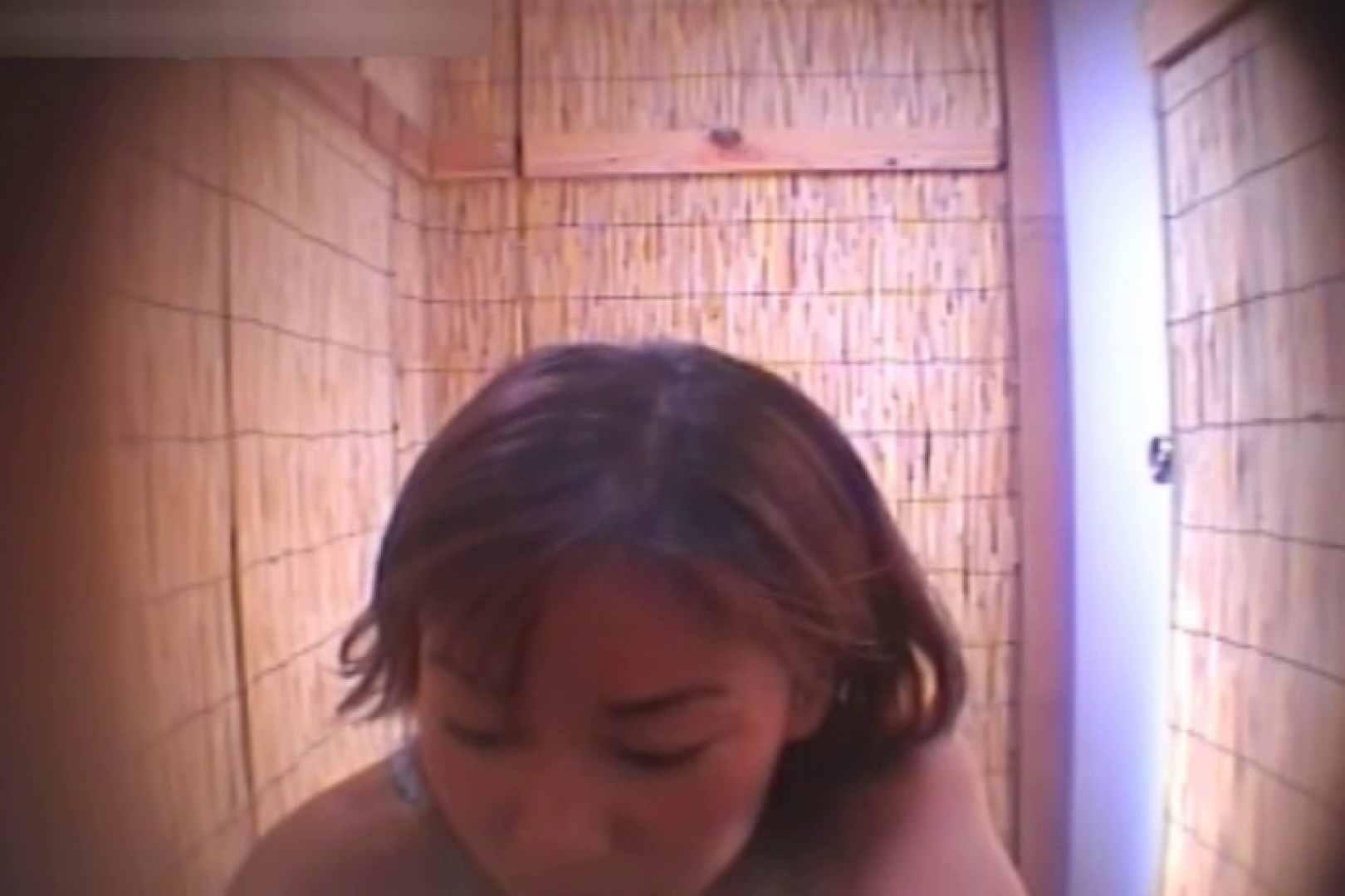 Summer beaches!Toilet peeping!Vol.15 超エロギャル エロ無料画像 91枚 74