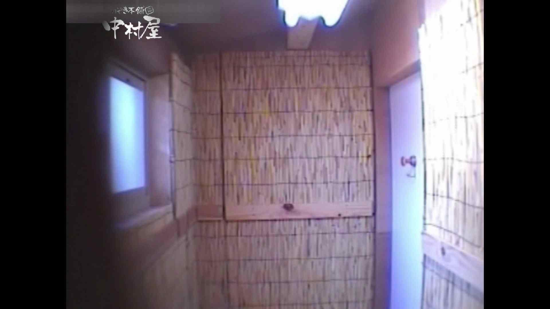 Summer beaches!Toilet peeping!Vol.14 超エロギャル スケベ動画紹介 51枚 38