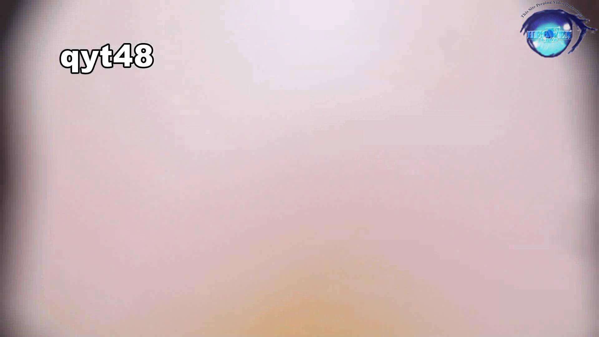 お銀さんの「洗面所突入レポート!!」 vol.48 さり気なくBooさん前編 洗面所  56枚 36