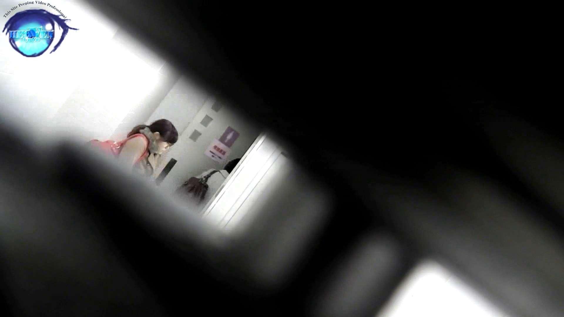 お銀さんの「洗面所突入レポート!!」 vol.53 冬到来!美女も到来!前編 お色気美女 | 洗面所  89枚 28