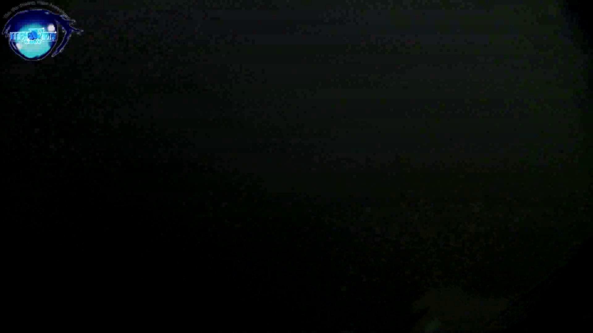 お銀さんの「洗面所突入レポート!!」 vol.53 冬到来!美女も到来!前編 お色気美女 | 洗面所  89枚 52