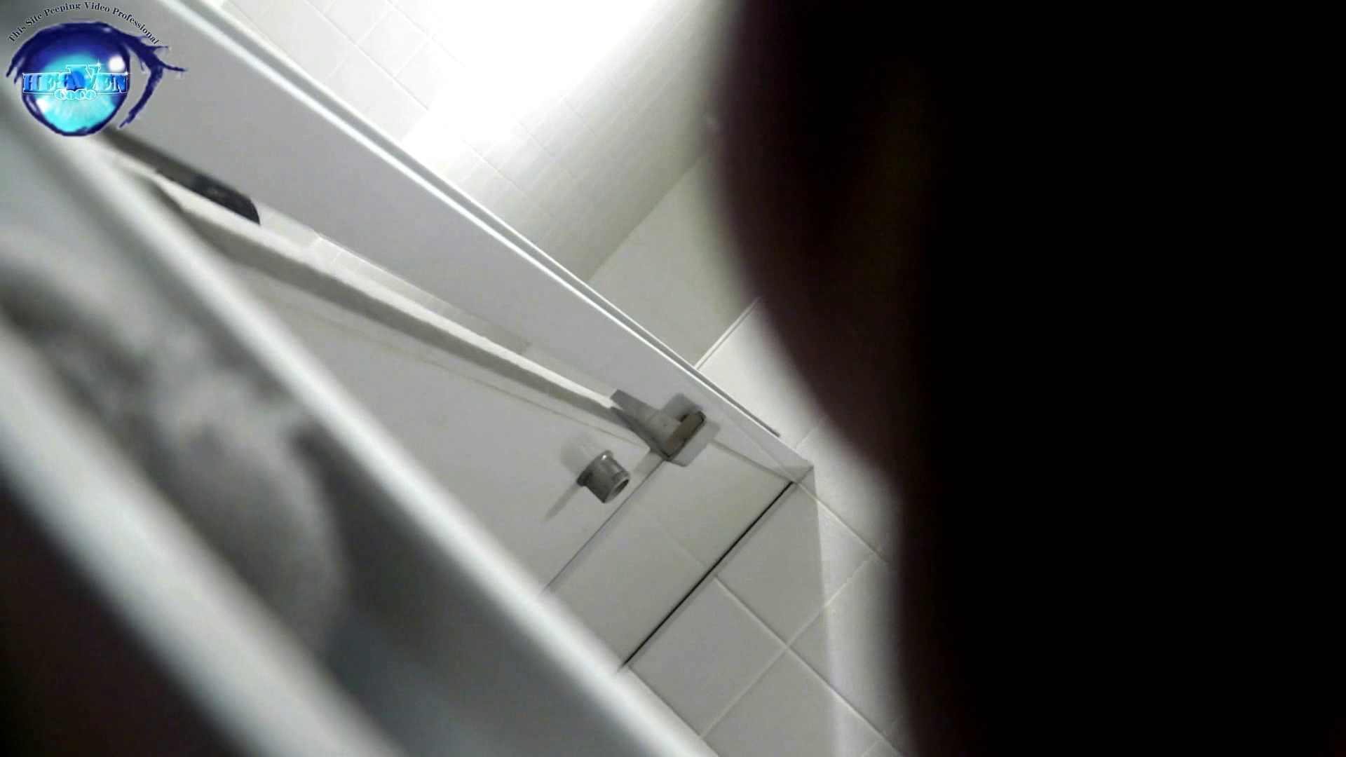 お銀さんの「洗面所突入レポート!!」 vol.53 冬到来!美女も到来!前編 お色気美女 | 洗面所  89枚 55