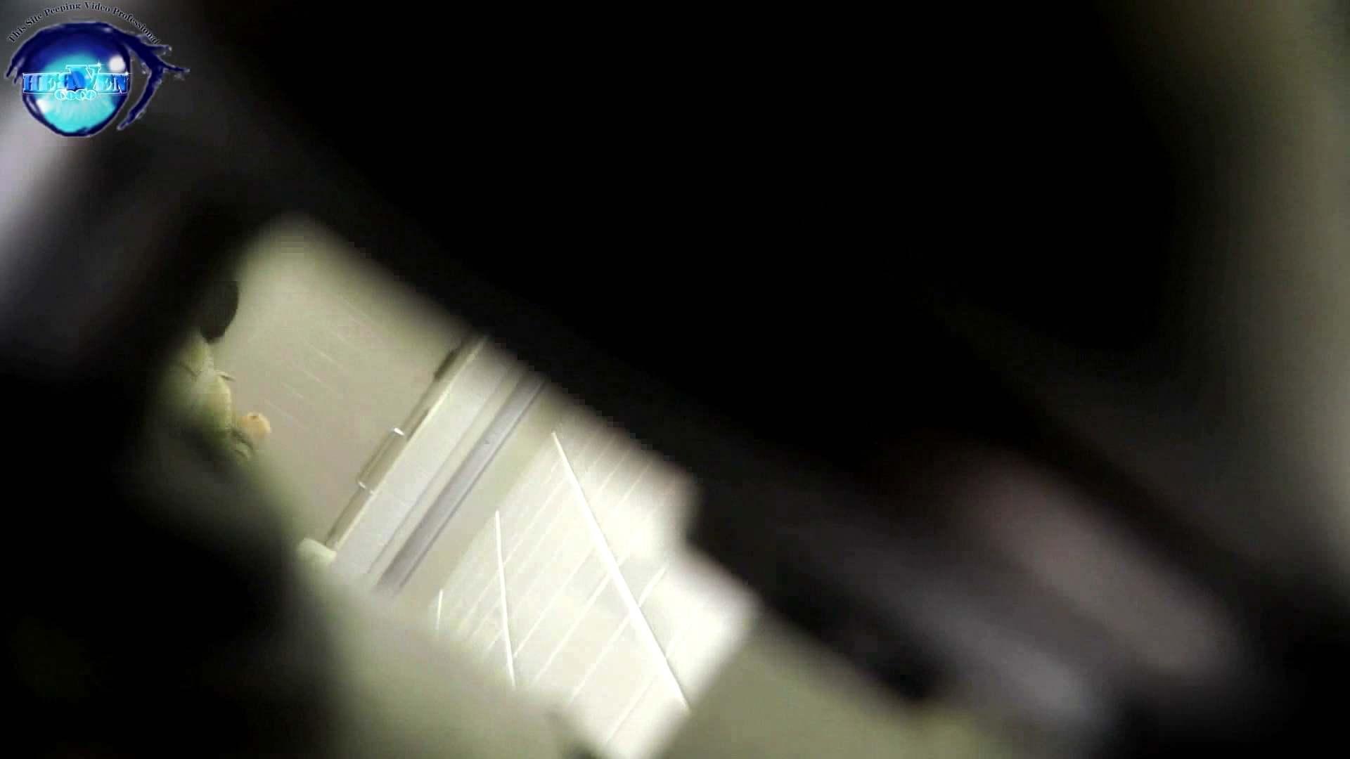 お銀さんの「洗面所突入レポート!!」 vol.54 エロすぎる捻り?後編 綺麗なOLたち  92枚 2