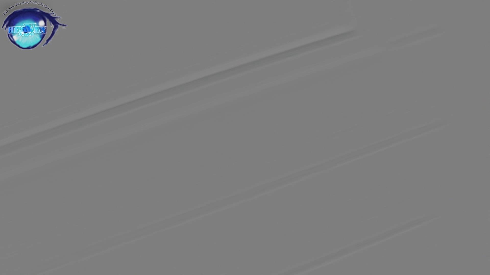 お銀さん vol.59 ピンチ!!「鏡の前で祈る女性」にばれる危機 前編 綺麗なOLたち | 0  112枚 55