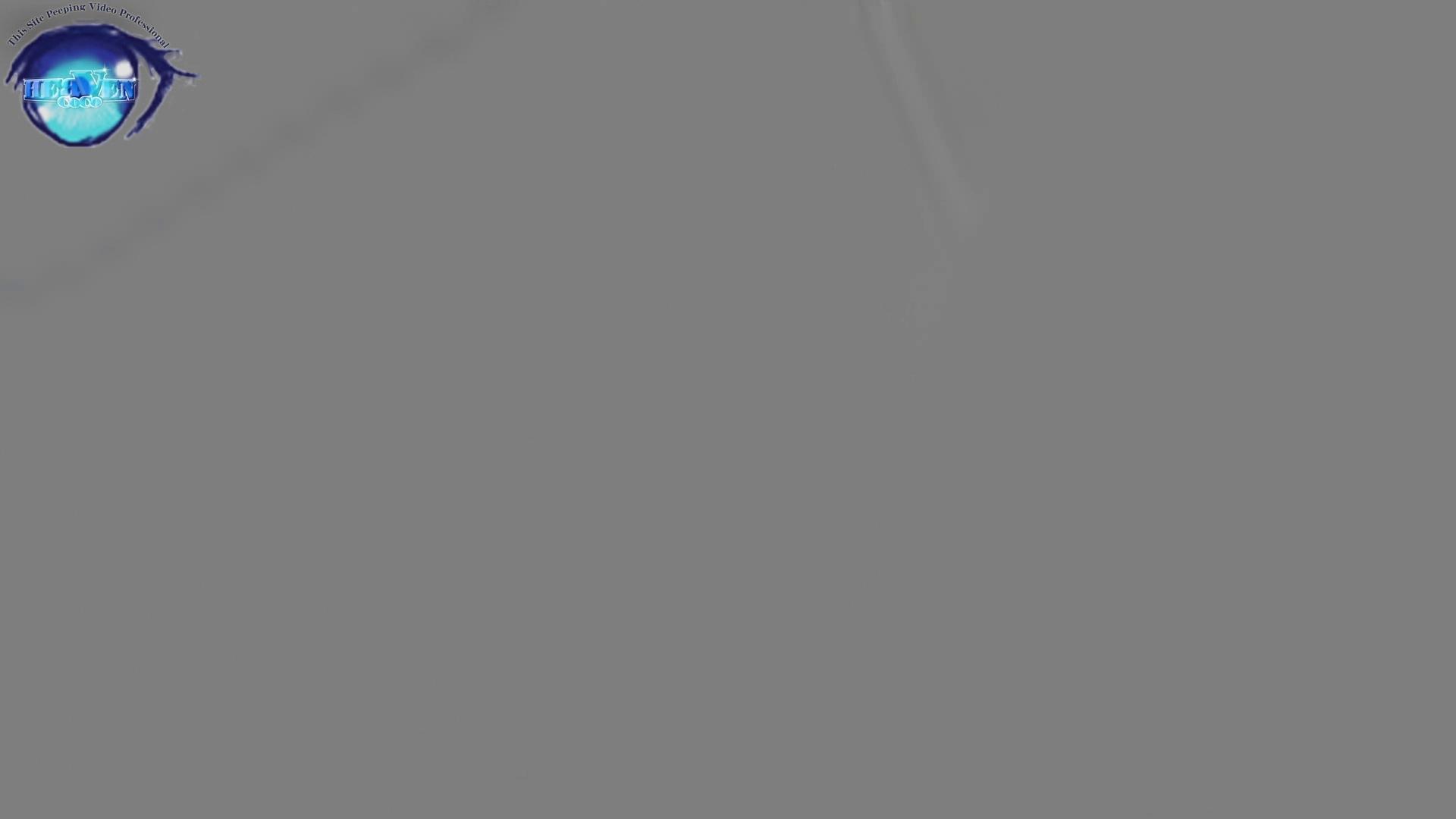 お銀さん vol.59 ピンチ!!「鏡の前で祈る女性」にばれる危機 前編 綺麗なOLたち  112枚 56