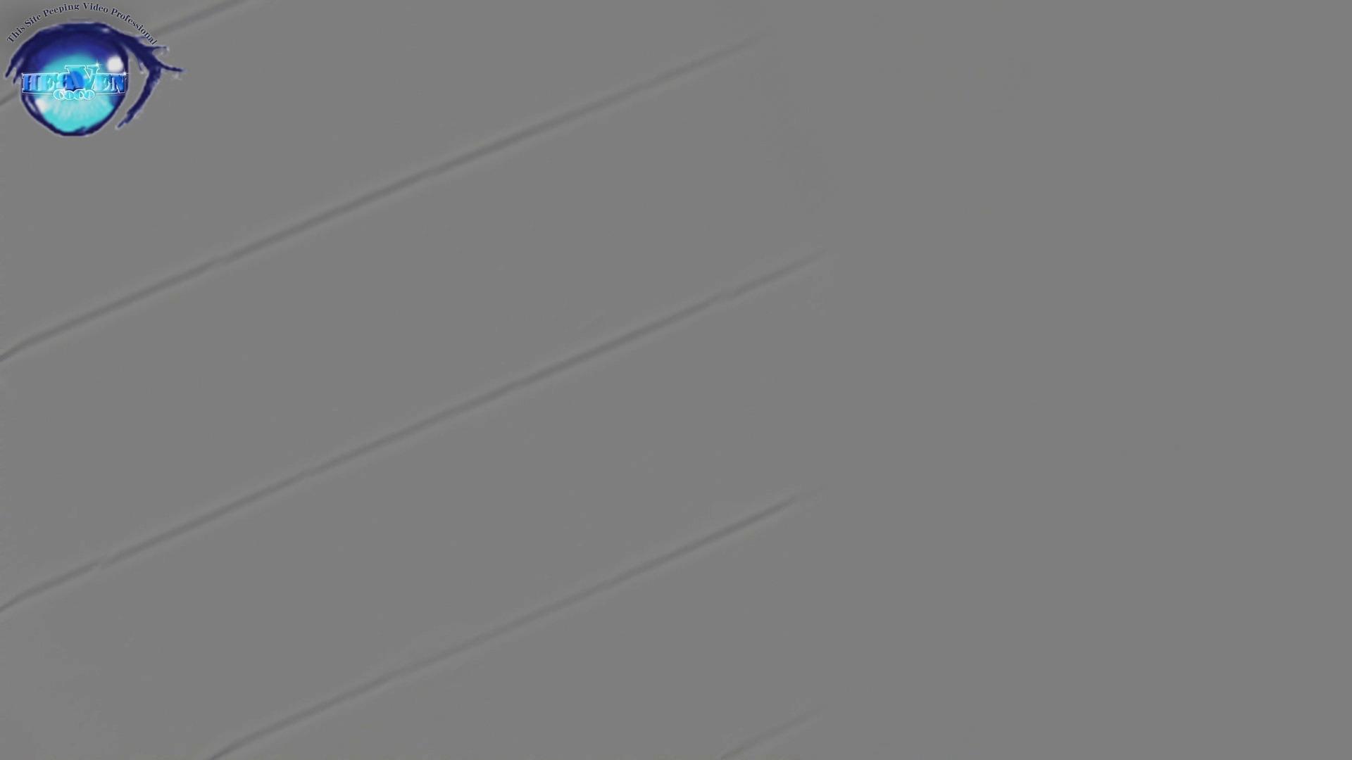 お銀さん vol.59 ピンチ!!「鏡の前で祈る女性」にばれる危機 前編 綺麗なOLたち  112枚 58