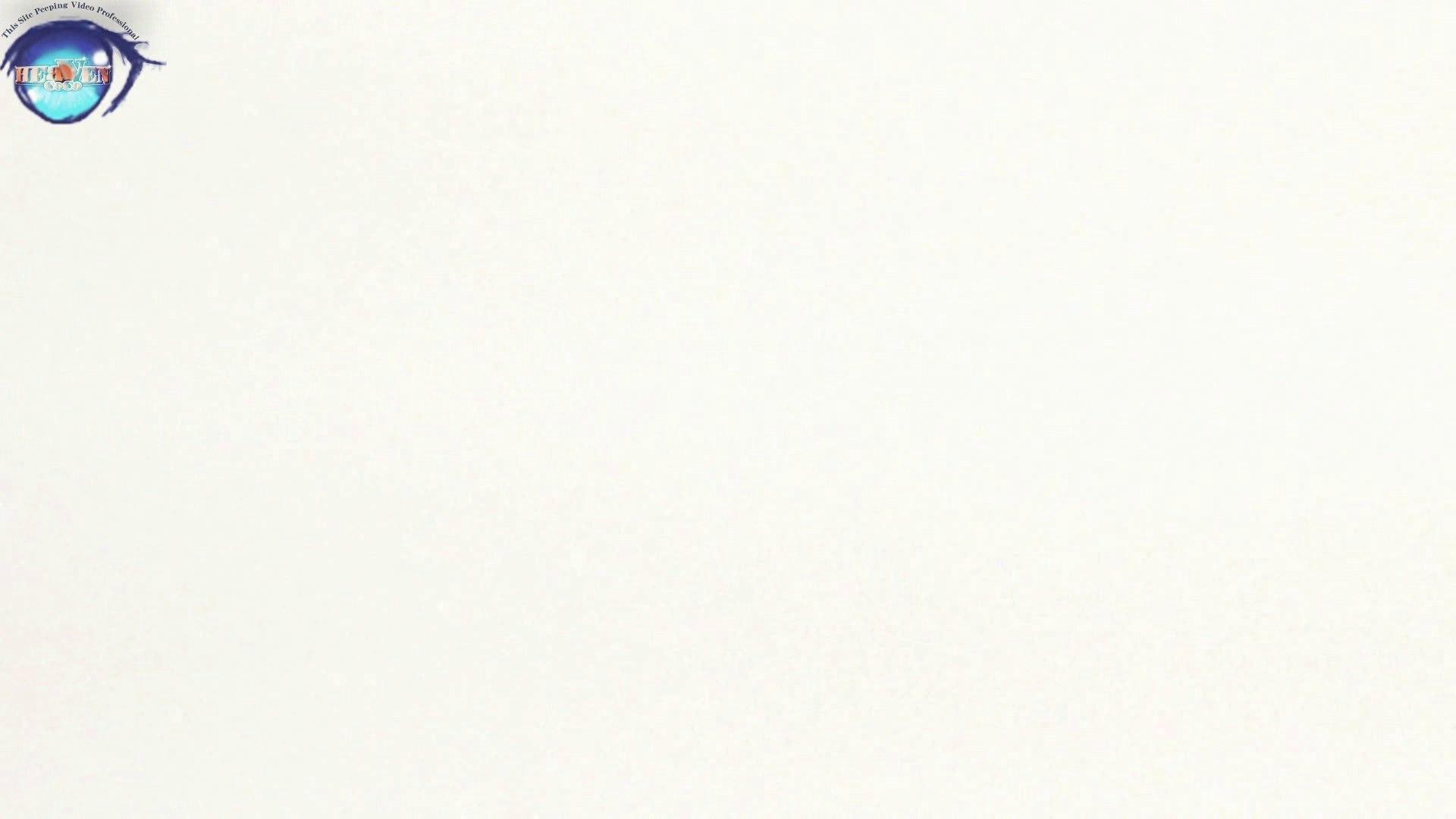 洗面所突入レポート!!お銀 vol.68 無謀に通路に飛び出て一番明るいフロント撮り実現 前編 綺麗なOLたち  63枚 36