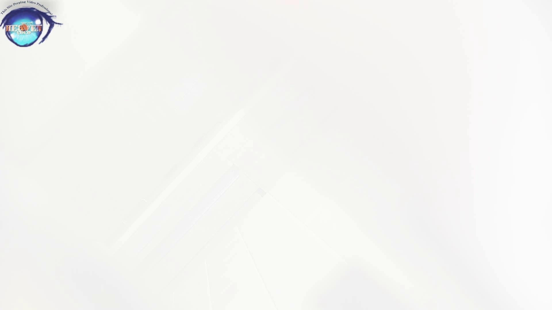洗面所突入レポート!!お銀 vol.68 無謀に通路に飛び出て一番明るいフロント撮り実現 前編 綺麗なOLたち   洗面所  63枚 39