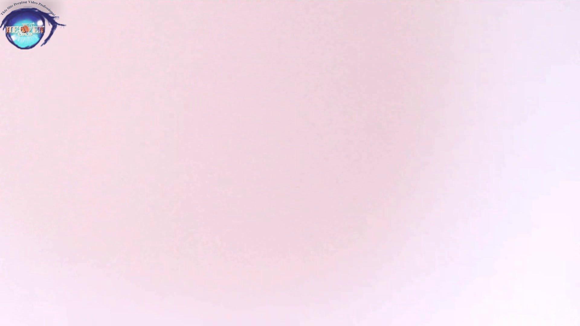 洗面所突入レポート!!お銀 vol.68 無謀に通路に飛び出て一番明るいフロント撮り実現 前編 綺麗なOLたち   洗面所  63枚 57