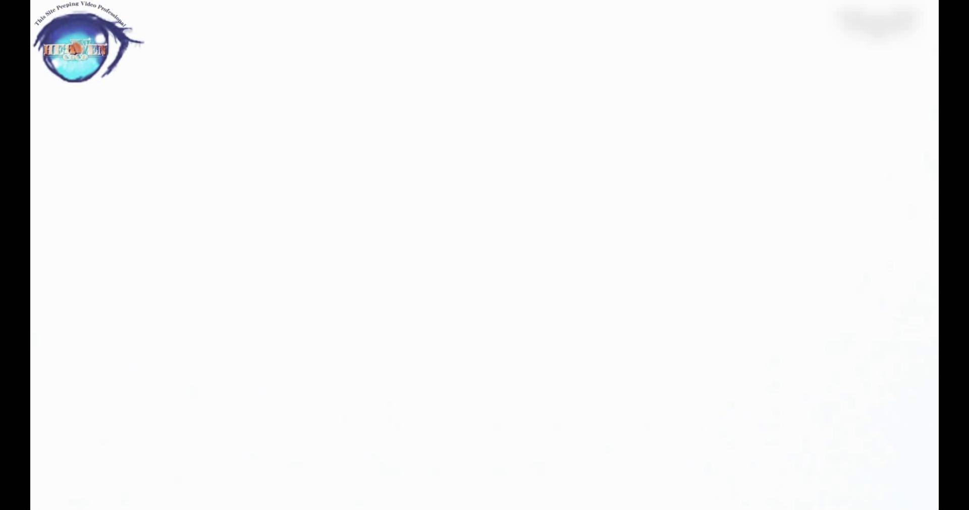 お銀さんの洗面所突入レポート!!vol.71 レベルアップ!!後編 綺麗なOLたち | 洗面所  75枚 37