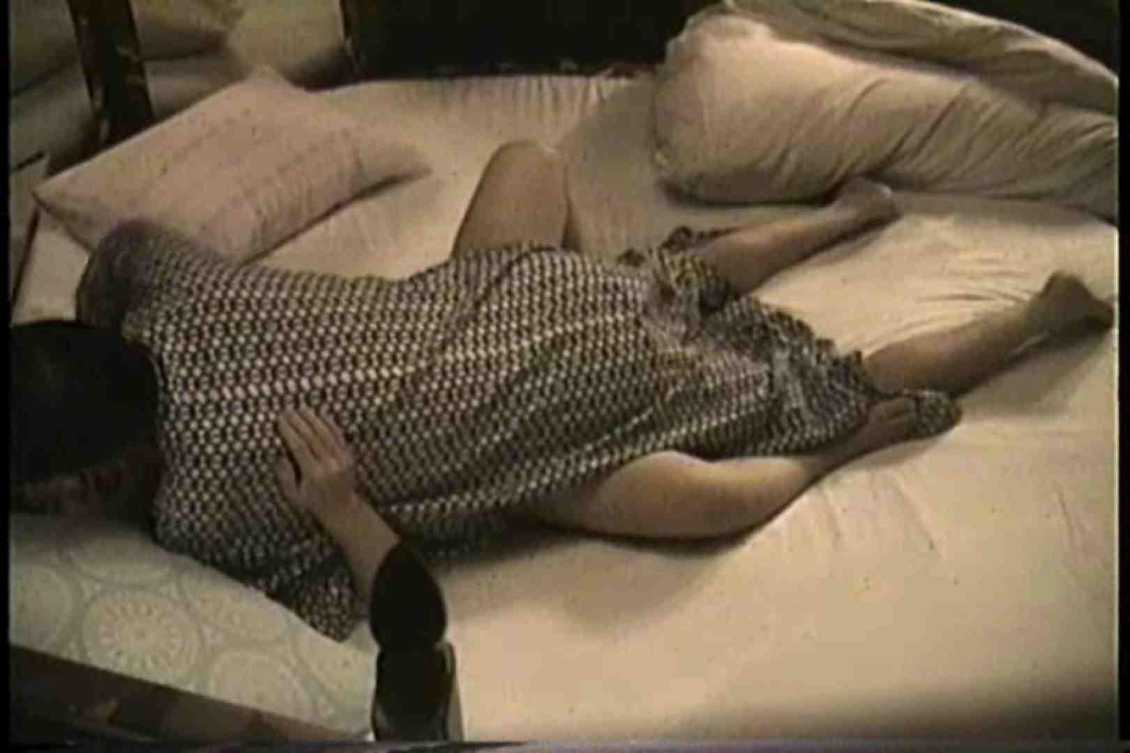 実録!ラブホテル~消し忘れ注意!昭和の色編~ vol.14 ハプニング オマンコ無修正動画無料 83枚 16