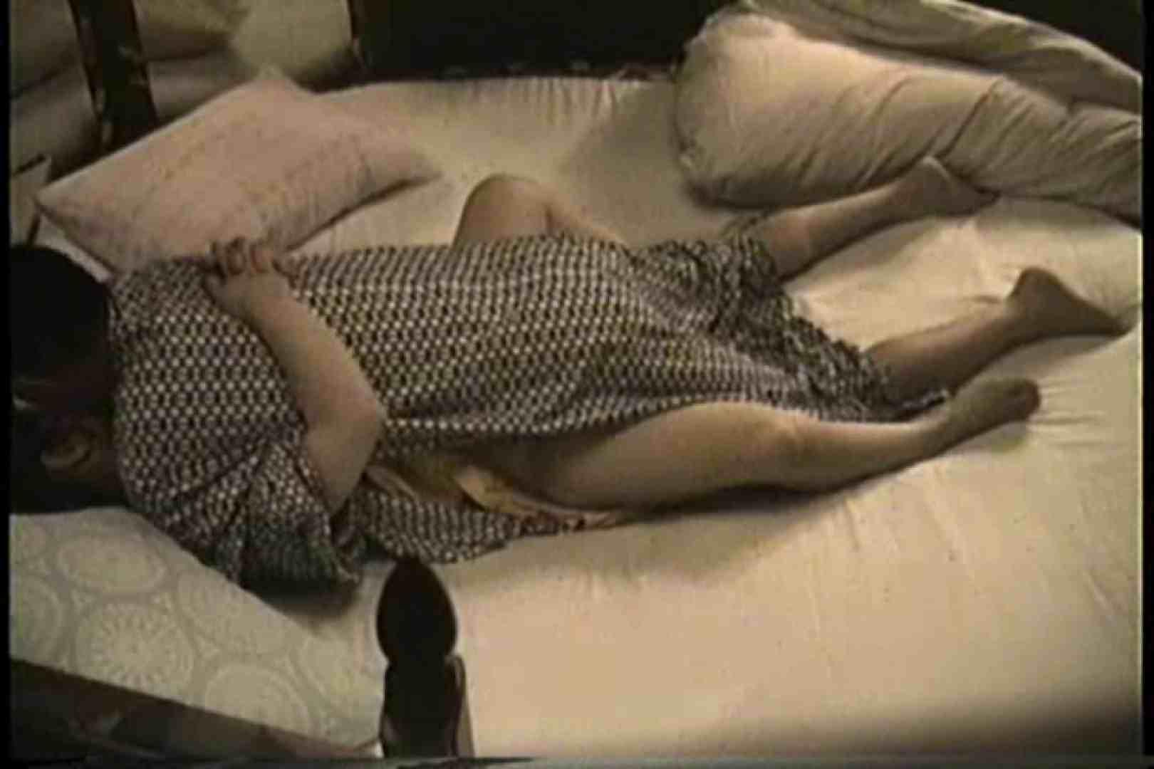 実録!ラブホテル~消し忘れ注意!昭和の色編~ vol.14 ラブホテル おめこ無修正動画無料 83枚 17