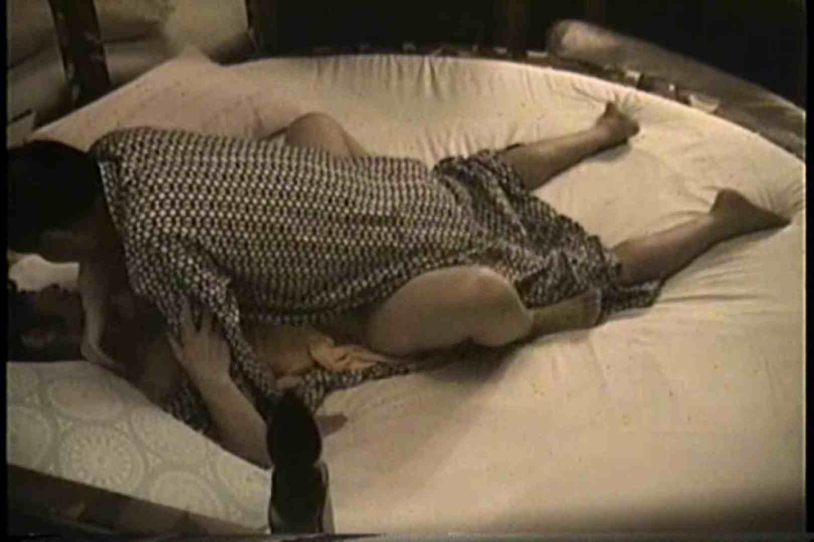 実録!ラブホテル~消し忘れ注意!昭和の色編~ vol.14 クンニ   SEX  83枚 19
