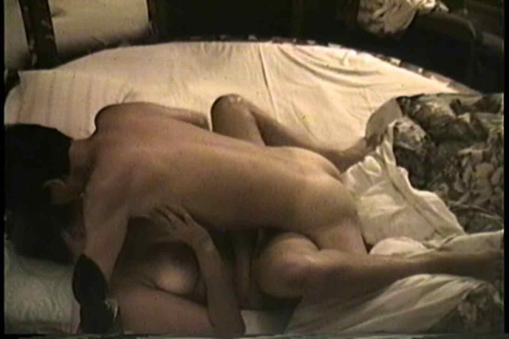 実録!ラブホテル~消し忘れ注意!昭和の色編~ vol.22 お色気熟女 セックス画像 107枚 33