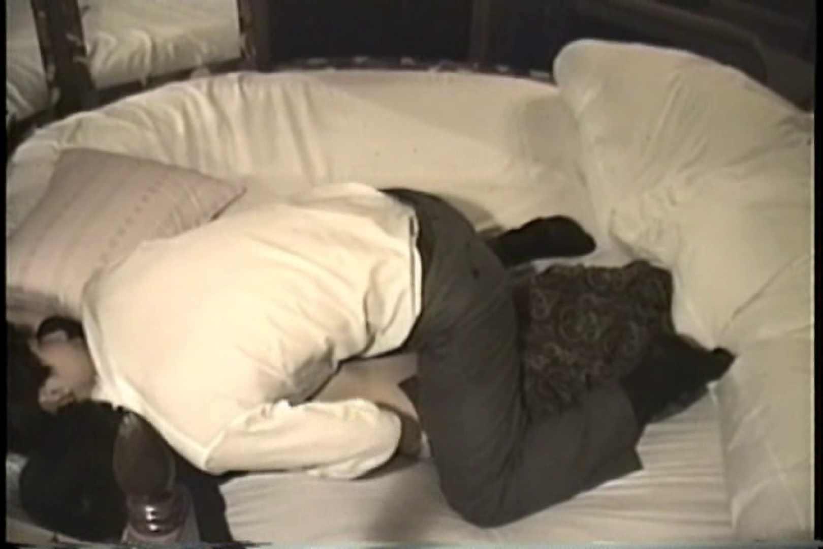 実録!ラブホテル~消し忘れ注意!昭和の色編~ vol.24 ホテル おめこ無修正画像 78枚 22