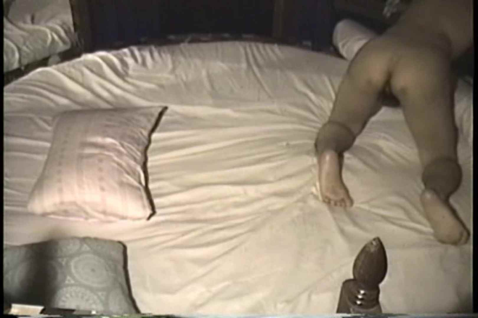実録!ラブホテル~消し忘れ注意!昭和の色編~ vol.24 綺麗なOLたち   SEX  78枚 56