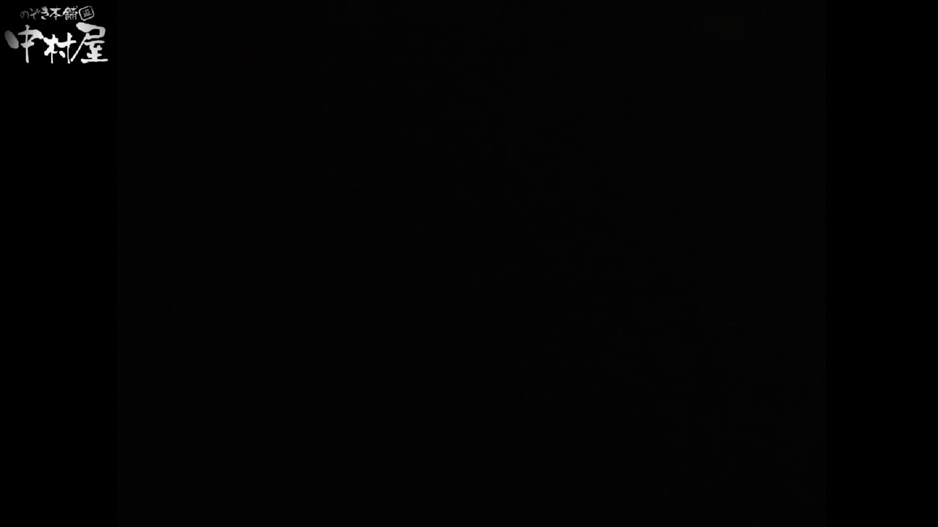 李さんの盗撮日記 Vol.12 和式 | トイレ  102枚 91