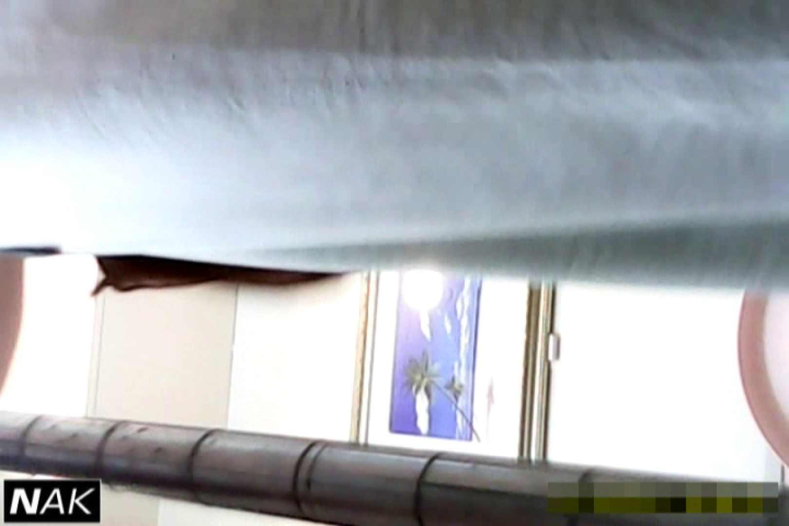 超高画質5000K!脅威の2点かわや! vol.18 マンコ特別編 おまんこ無修正動画無料 51枚 22