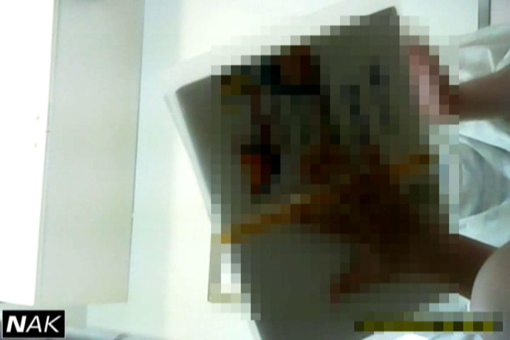 超高画質5000K!脅威の1点集中かわや! vol.01 オマンコ特別編 AV無料動画キャプチャ 71枚 57