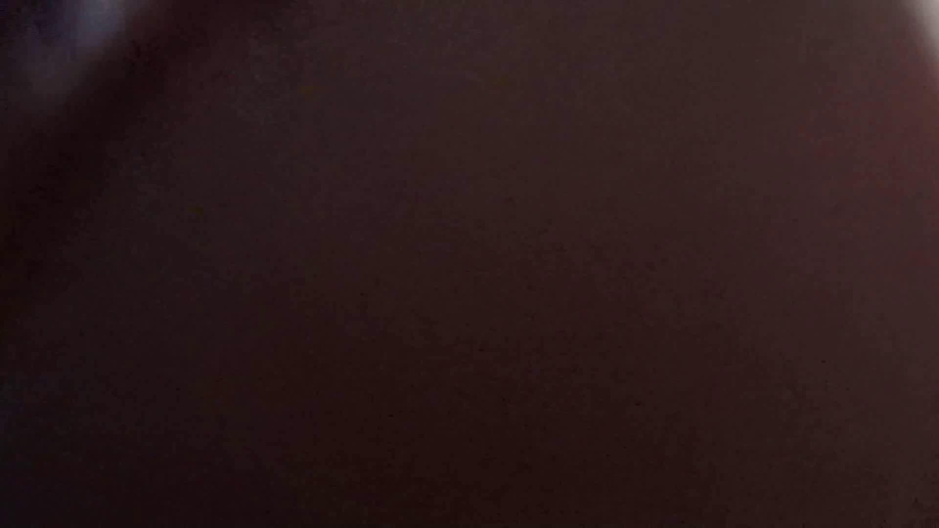 Vol.01 娘の友達 Gカップ25歳のAちゃん。前編 お色気美女   綺麗なOLたち  112枚 107