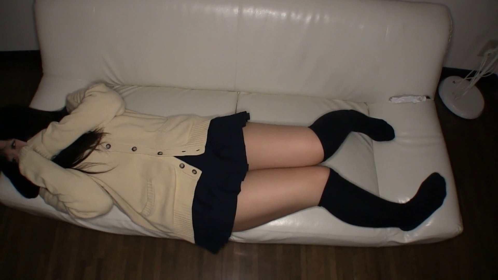 どっ!どっ!どうなってるんですか‼白パンティーの魅力vol01 超エロ制服  73枚 24