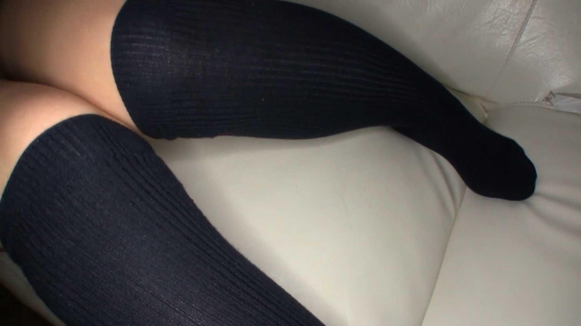 どっ!どっ!どうなってるんですか‼白パンティーの魅力vol01 超エロ制服 | パンティ  73枚 25