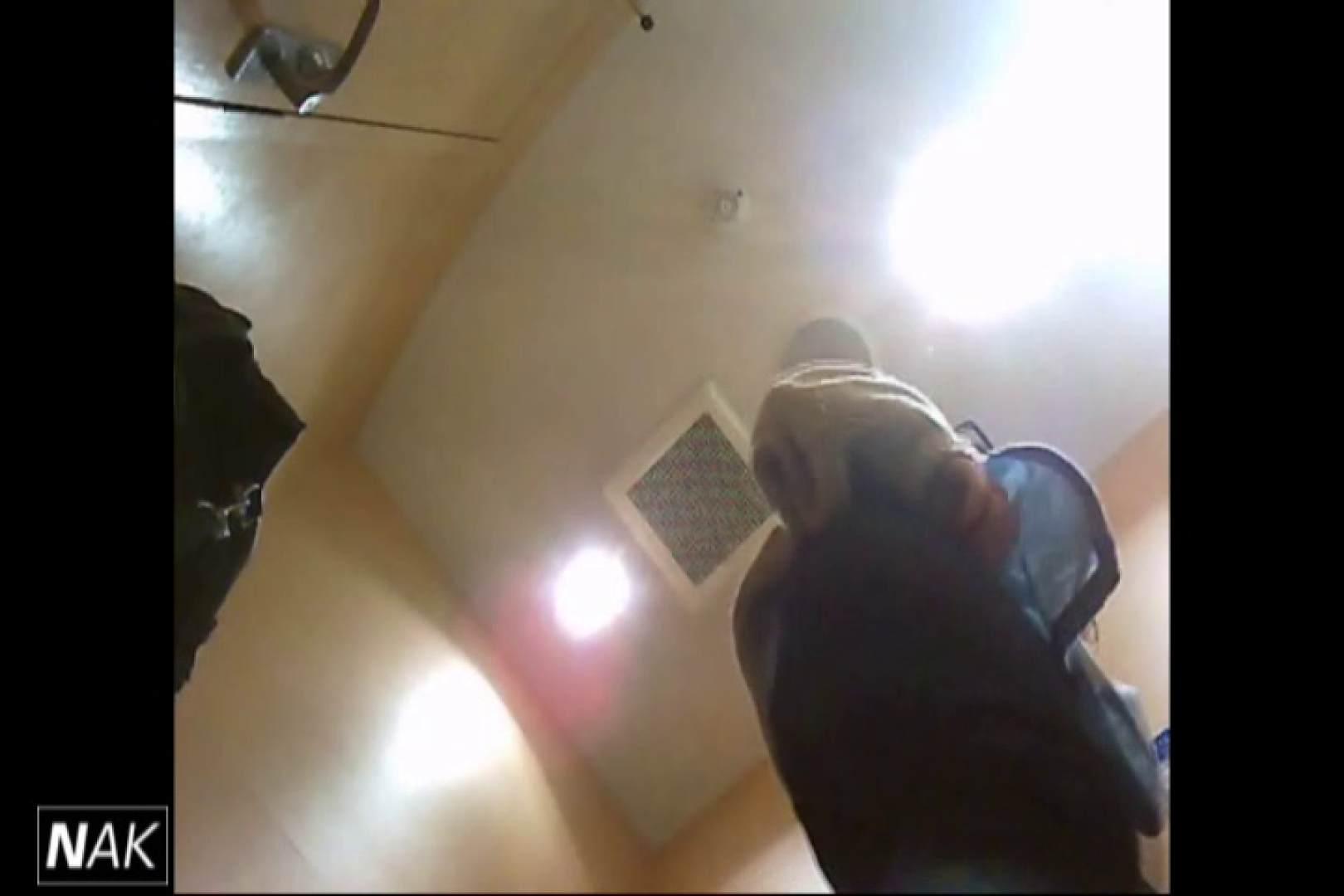 せん八さんの厠観察日記!2点監視カメラ 高画質5000K vol.10 綺麗なOLたち AV無料動画キャプチャ 86枚 42