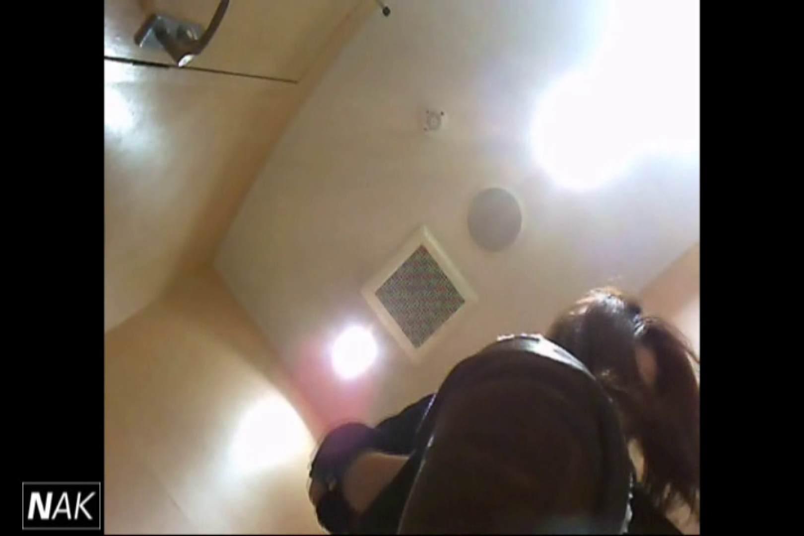 せん八さんの厠観察日記!2点監視カメラ 高画質5000K vol.10 綺麗なOLたち AV無料動画キャプチャ 86枚 52