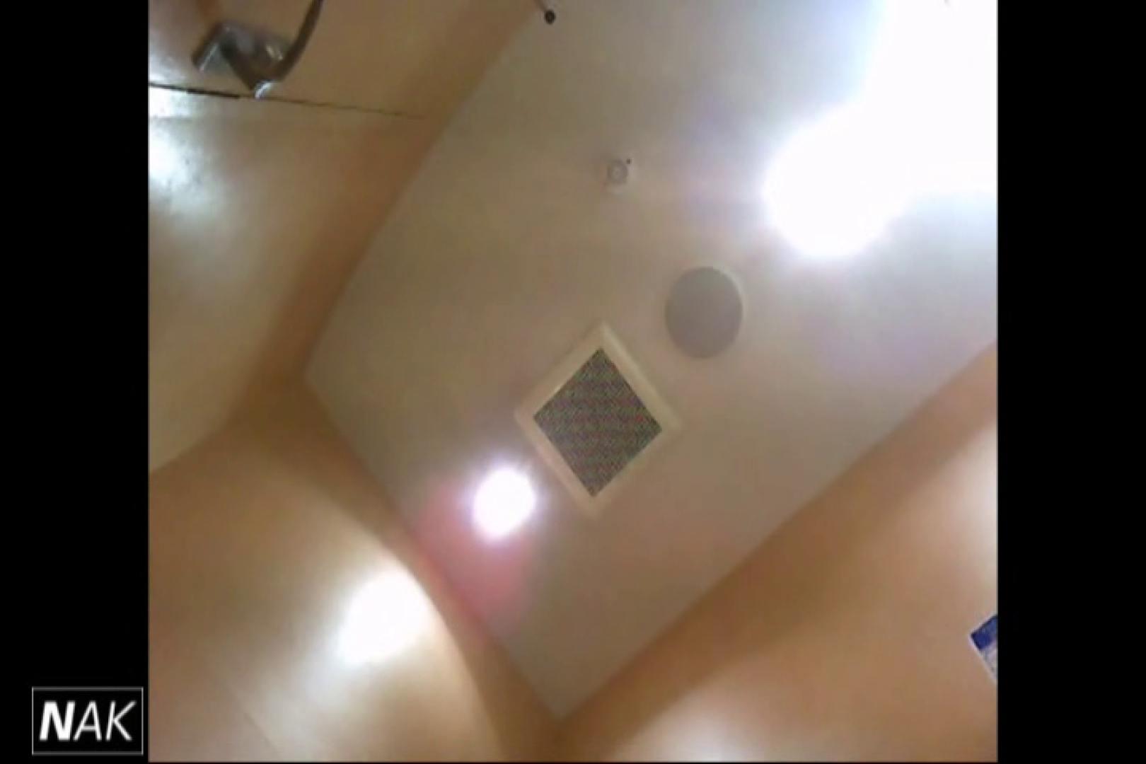 せん八さんの厠観察日記!2点監視カメラ 高画質5000K vol.10 厠 | 黄金水  86枚 56