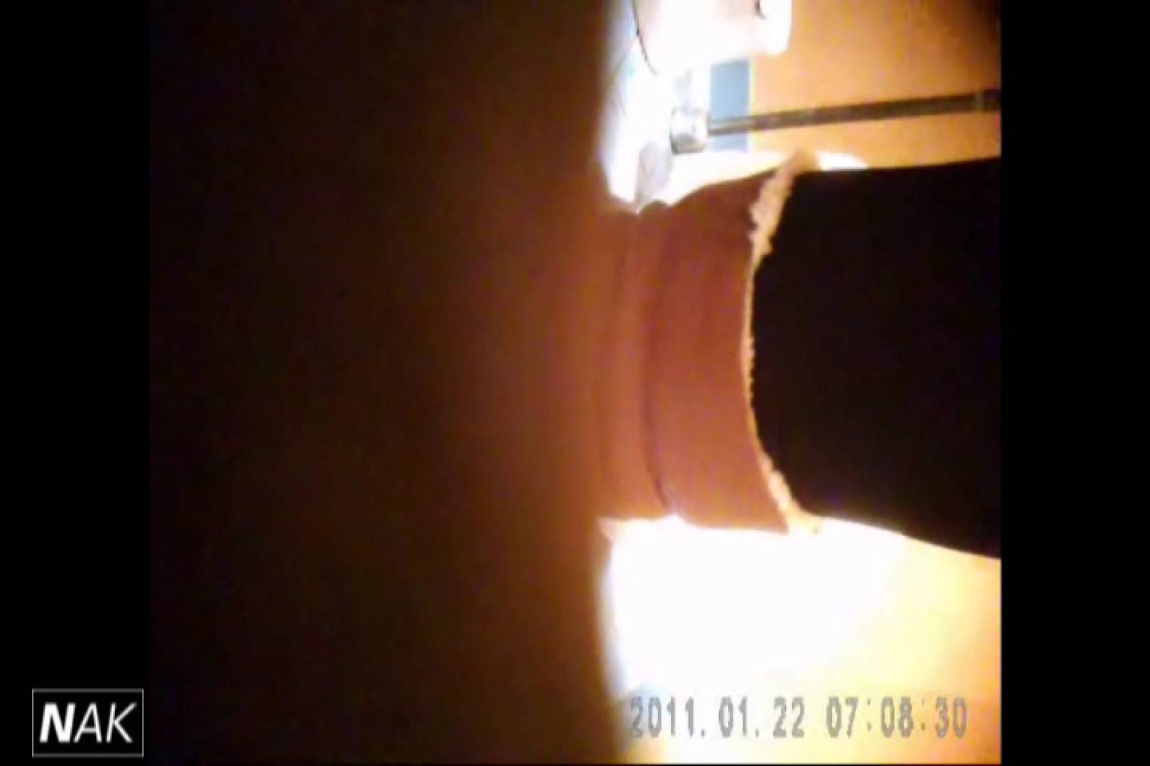 せん八さんの厠観察日記!2点監視カメラ 高画質5000K vol.10 超エロお姉さん われめAV動画紹介 86枚 63