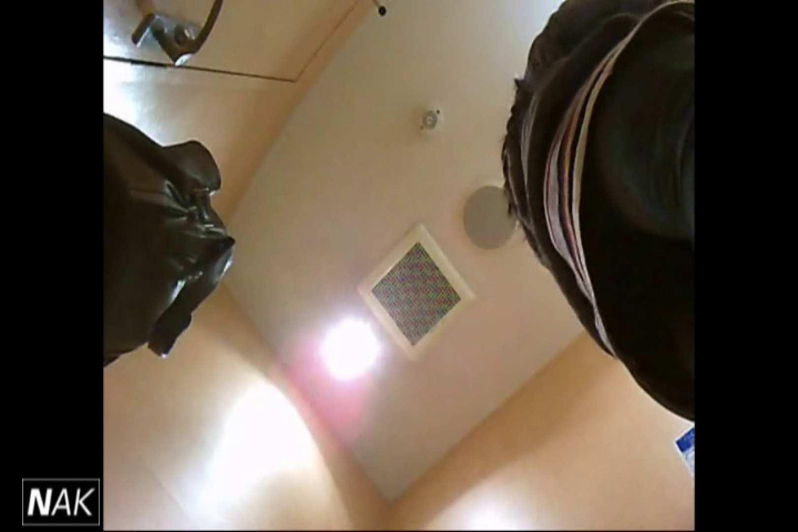 せん八さんの厠観察日記!2点監視カメラ 高画質5000K vol.10 厠 | 黄金水  86枚 76